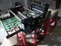 Corrugated Divider Tray For Ceramic Pack Making Machine