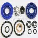 Hydraulic Pallet Truck Seal Kit