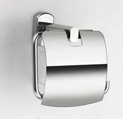 Stainless Steel Tissue Paper Holder