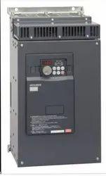 Mitsubishi FR-A840-01800-2-60
