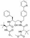 Atazanavir Sulfate IHS