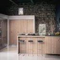 Farm House Interior Designing Services