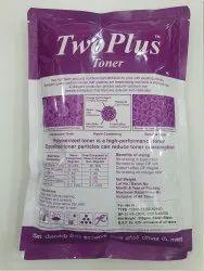 Ricoh Type -1230D-2320D-6210D Two Plus Toner Powder