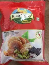 RICH VALLEY Dried Apricot, Packaging Type: Sacks, Packaging Size: 250 Gram