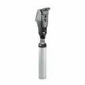 Heine Beta 200 Streak Retinoscope