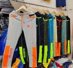 4way Trackpants