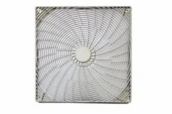 Speed Airconditioners Super Aerodynamic Grille