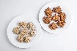 Godavari Vantillu Fryums-food Gummadi Vadiyalu
