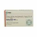 Sitagliptin 100 Mg Tablets
