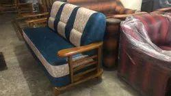 2255 Sofa Frame