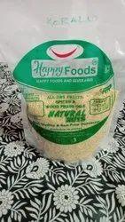 ORGANIC FOX TAIL MILLET (KORALU)(HAPPY FOODS), Packaging Size: 5 Kgs