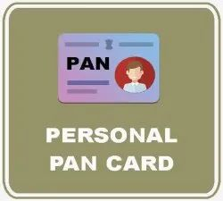 Online Income Tax Filing, in Pan India, Individual