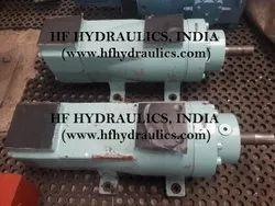 Kawasaki B52-4L5KLTT Model Hydraulic Pump