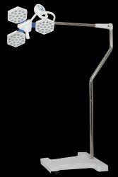 Vega Series 3M