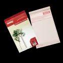 Oddy Challan Book - (COB-02) - Delivery Order/Challan Book & Estimate Pad