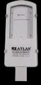 LED AC Street Light 18 W- 120 W