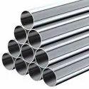 Stainless Steel 321h Tube