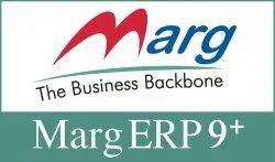 Marg Software Solutions