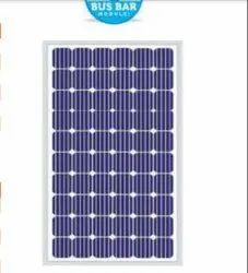 INA 310 W Mono PERC Solar Panel
