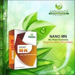 Manganese Powder Nutrients