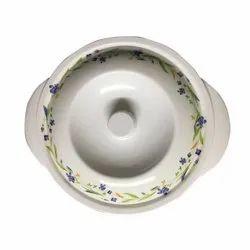 Melamine Bowl