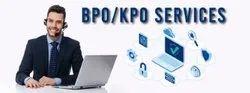 24x7 BPO KPO Services, Gurgaon