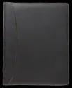 Elevant Folio