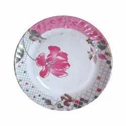 Laher  Dinner Plate
