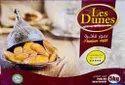 Les Dunes Dates