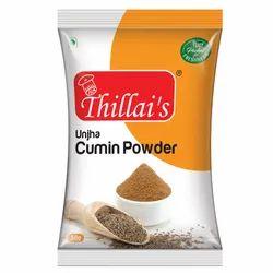 Thillais Cumin Powder, Packaging: Packet, 50g