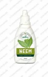 Ssure Neem Drop For Eye Disorders & Stomach Ulcers