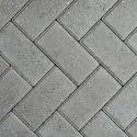 Rectangular Paver Blocks