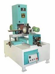 Centerless Polishing Machines