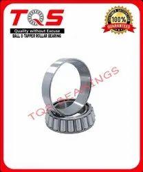 30315 Taper Roller Bearing