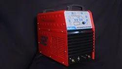 TIG-400 AC/DC Inverter Base Welding Machine