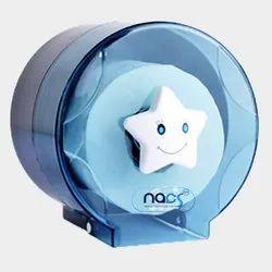 Tissue Paper Dispenser Toilet Paper Dispenser