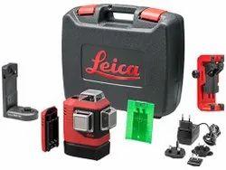 Leica Lino L6G