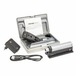 Heine Beta 200 LED Retinoscope