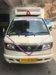 House Shifting Packers And Movers In Thane Service