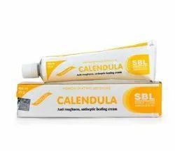 Calendula Anti Septic Healing Cream Pack Of 3(Free Worldwide Shipping).