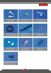 Ricoh Aficio 1045/1035 Spare Parts