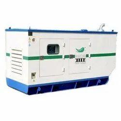 500 kVA KOEL by Kirloskar Diesel Generator