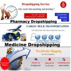 Erectile Dysfunction Medicine Drop Shipping