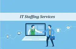 It Recruitment Consultancy Service