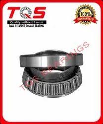 30302 Taper Roller Bearing