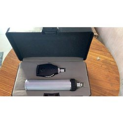 MS86 Direct Ophthalmoscope Indian