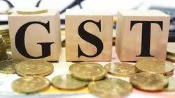 Gst Registration Consultancy Services