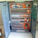 Industrial Automation.