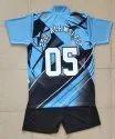 Sports Kit Sportswear