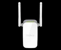 2.4 D LINK N300 Wi-Fi Range Extender DAP-1325